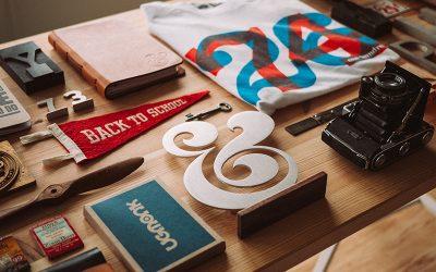 5 aspectos esenciales de una identidad corporativa
