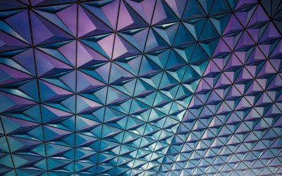 Entorno web y multimedia: ¿Qué es el lenguaje HTML?