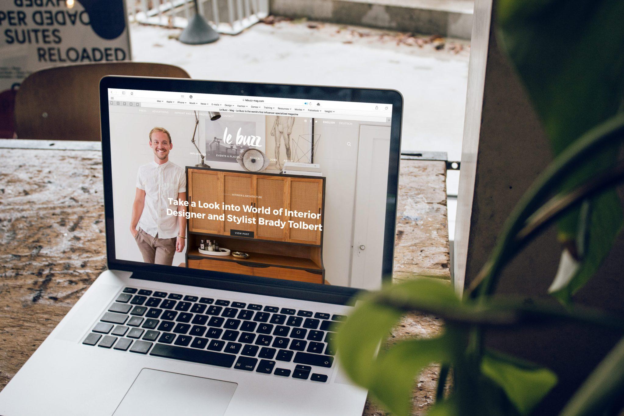 entorno web y multimedia