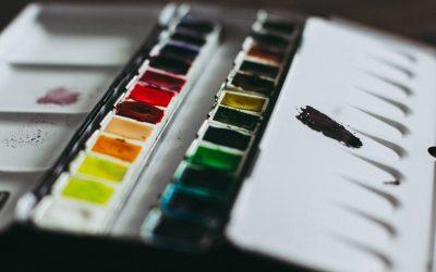 Sistemas de color