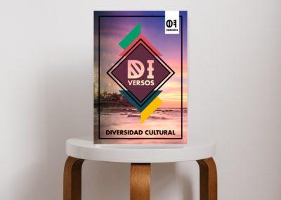 Revista DiVersos